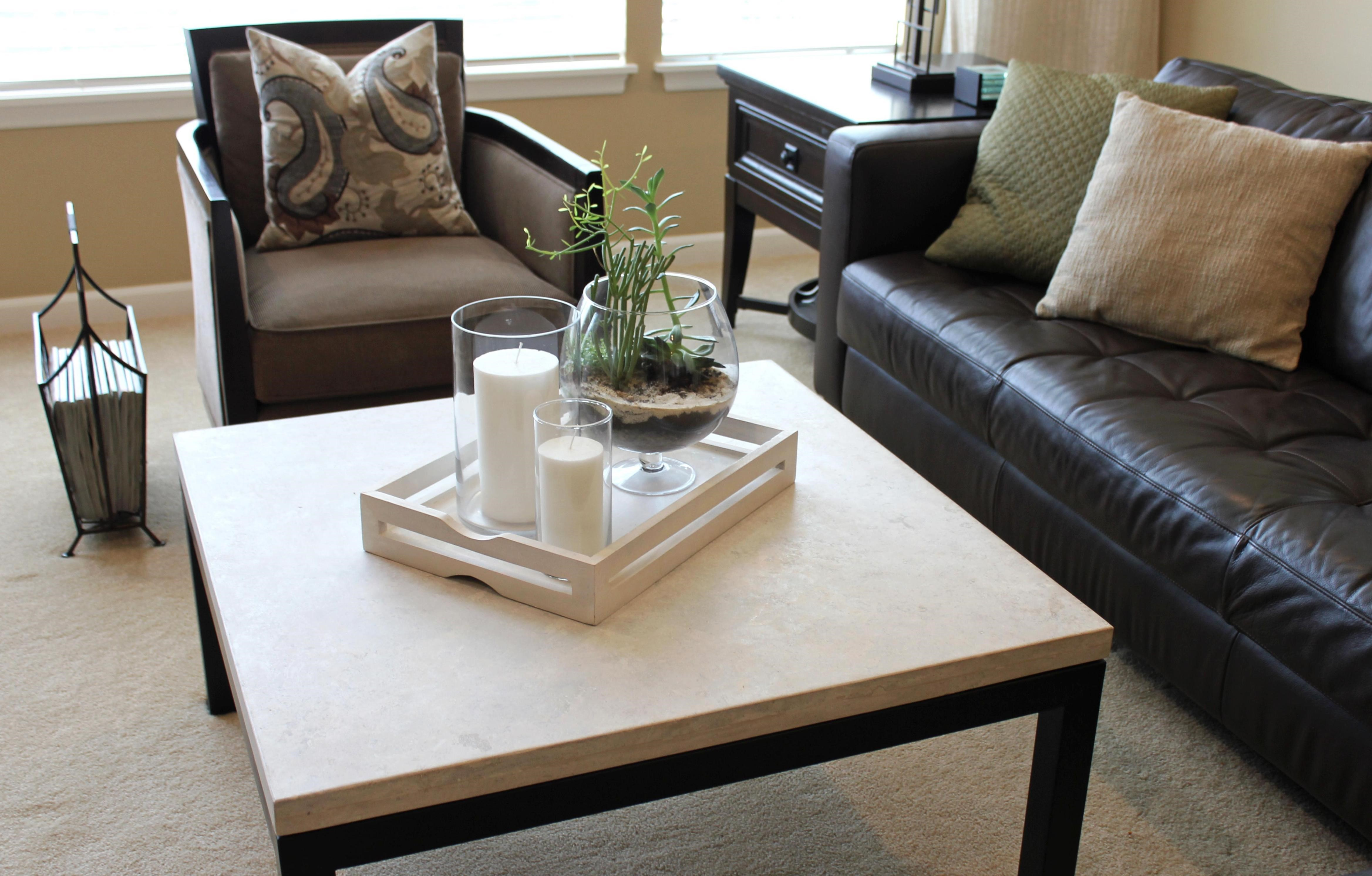 furniture pier one coffee table sofa tables end accent anywhere imports chairs circular light grey rug decorative boxes with lids wrought iron patio dining marble side living room