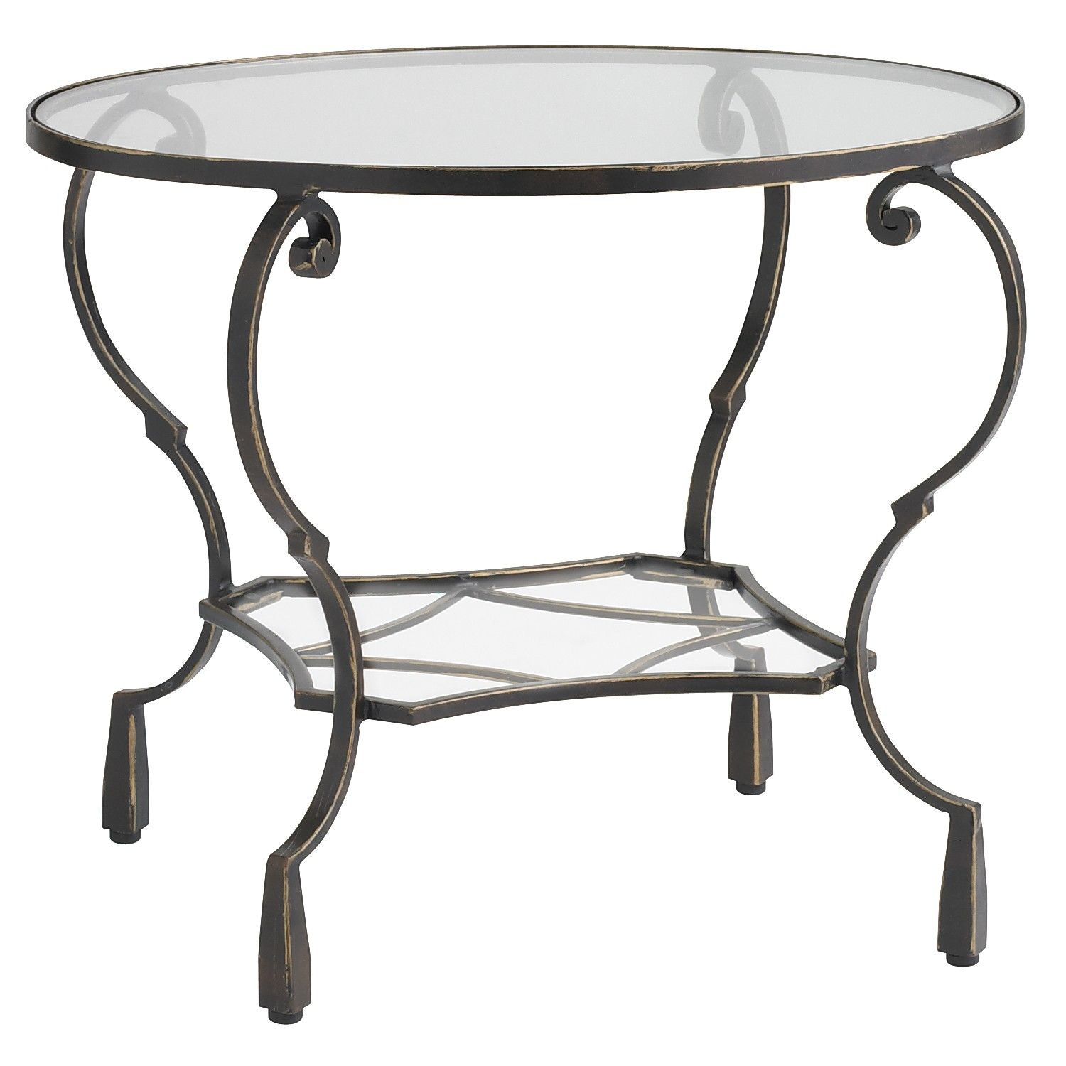 furniture pier one coffee tables table desks decorative imports anywhere round trunk bar stools side mosaic small accent bamboo nesting telephone samsung room essentials mirror