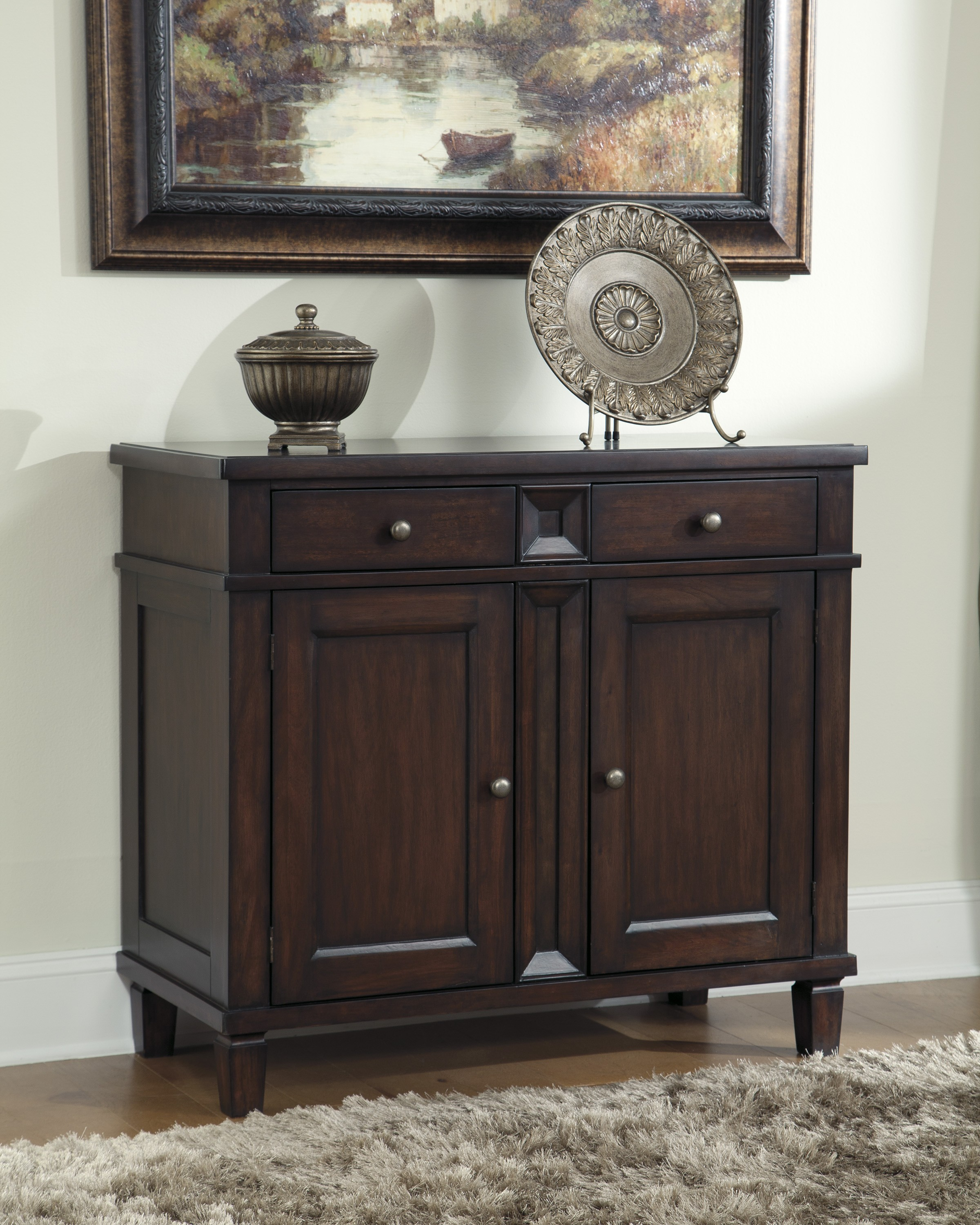 furniture remarkable colors accent chest for home entryway chests and cabinets small decorative tables pottery barn square coffee table wall mounted drop leaf end sets semi circle