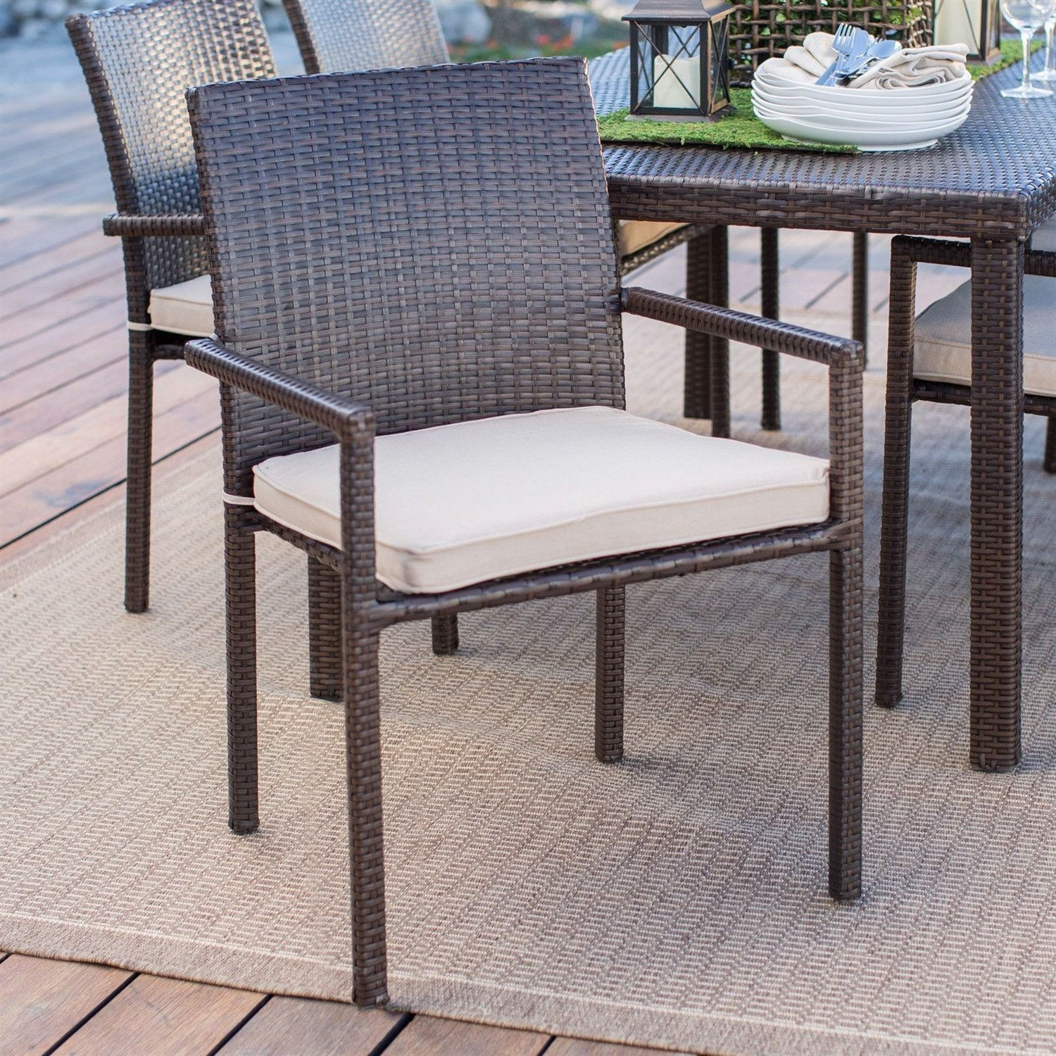 furniture replacement chairs graywhite outdoor grey cushions outdoo slipcover cushion cover resol chair tables seat target set africa south patio wicker gray covers dining