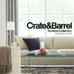 furniture resource guide spring summer crate and barrel page knurl nesting accent tables set two issuu glass side table replica armchair small outdoor end corner ikea inch round 150x150
