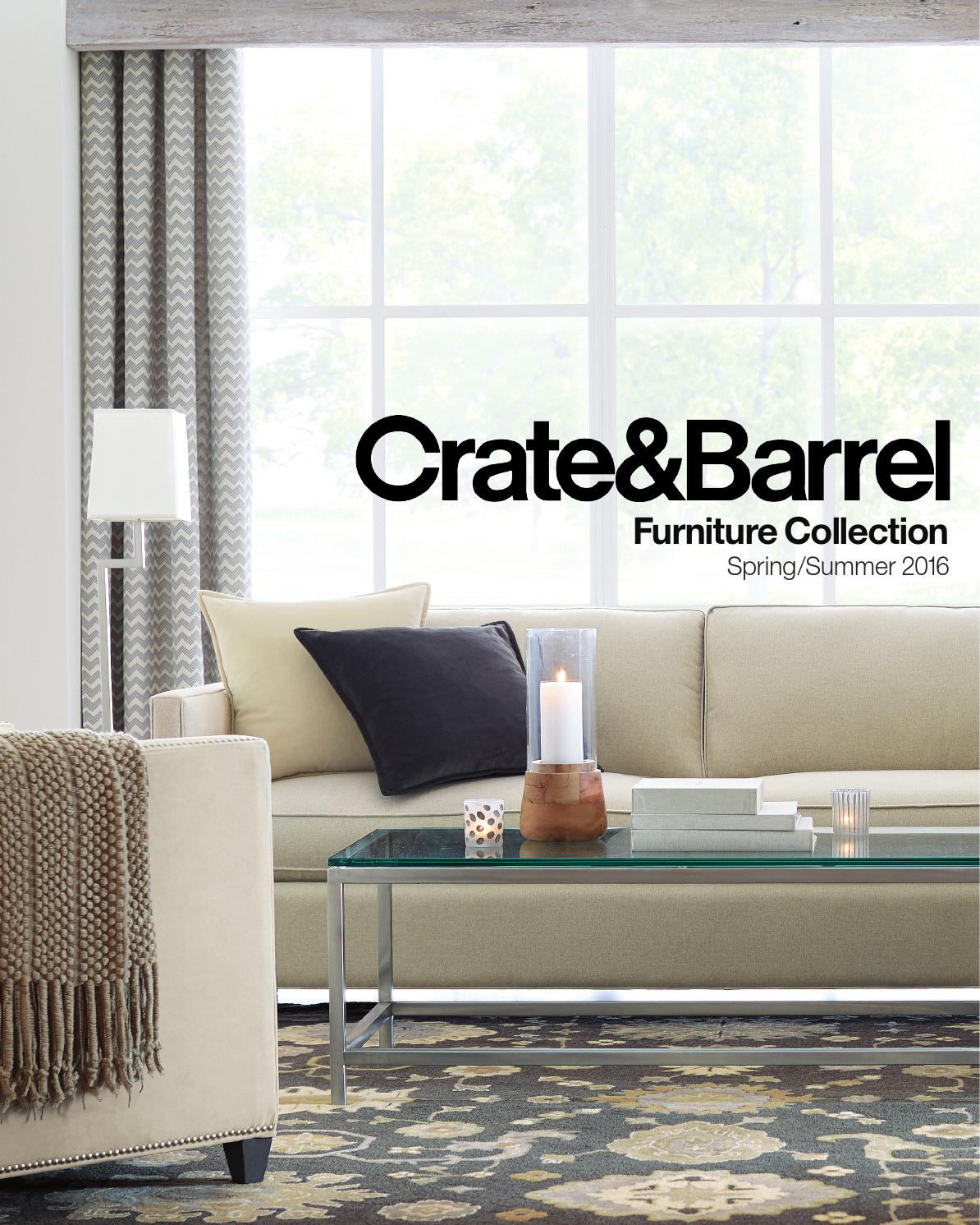 furniture resource guide spring summer crate and barrel page knurl nesting accent tables set two issuu glass side table replica armchair small outdoor end corner ikea inch round
