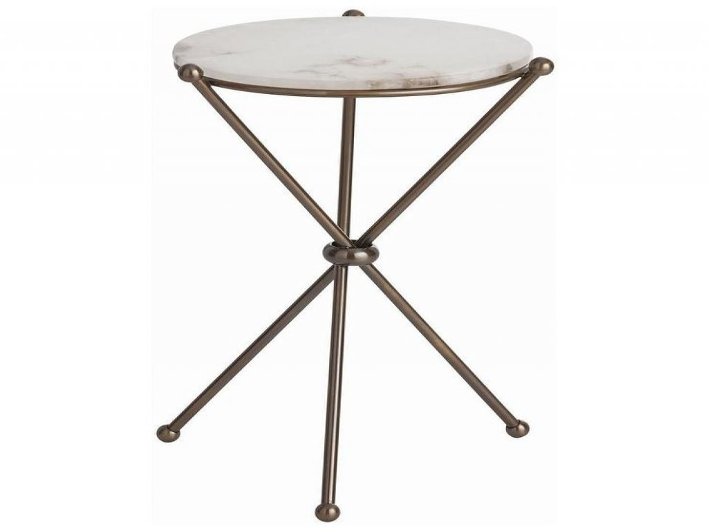 furniture round accent table beautiful marble top products bookmarks sunroom timberline black and glass coffee pine trestle all farmhouse seats patio ideas wall light shades ethan