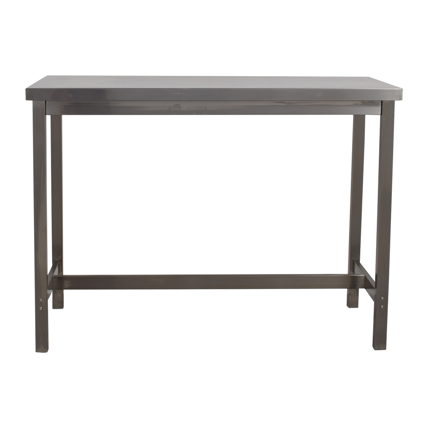 furniture round acrylic side table long end metal tray coffee glass accent wood decorative book black iron narrow nesting tables wicker grey silver slide under sofa that the couch