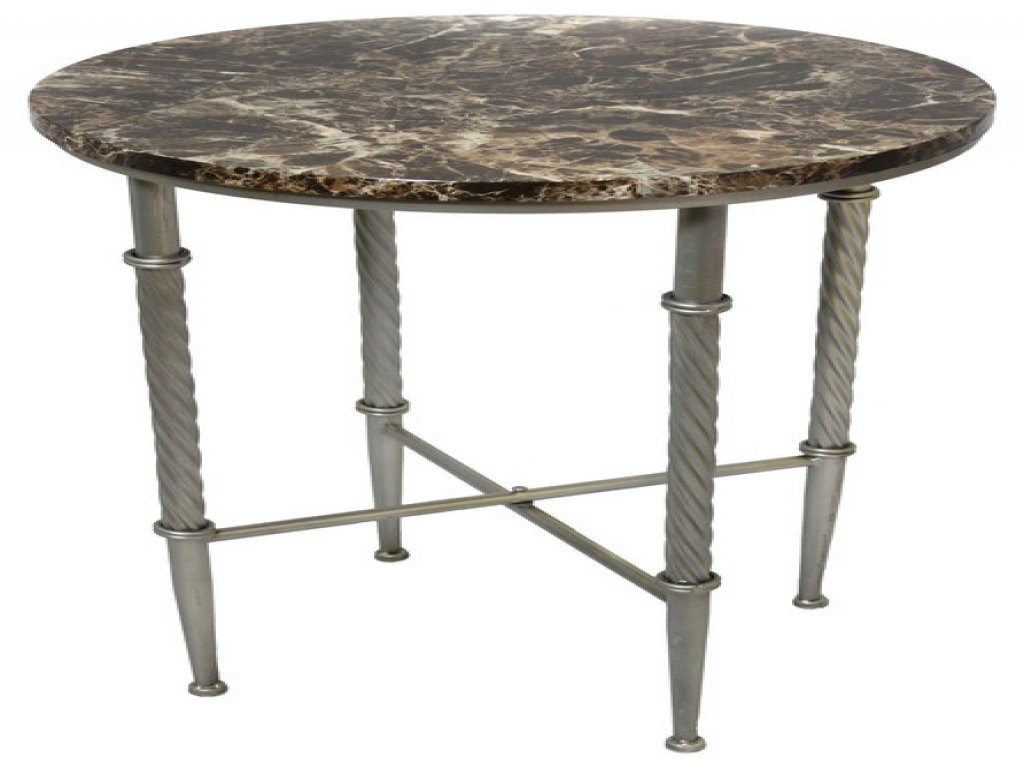 furniture round metal accent table elegant off side unique urban designs marble top and end black tables antique oval hammered drawer pulls knobs carved console uttermost wall