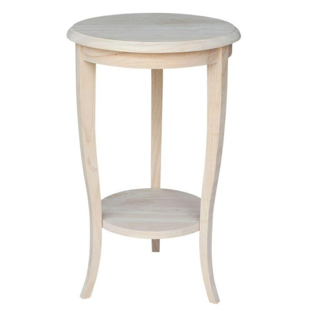 furniture round small end tables accent table tablecloth wood drum for cloth argos set folding side coffee looks dining room art wrought iron base top mirror circle with storage