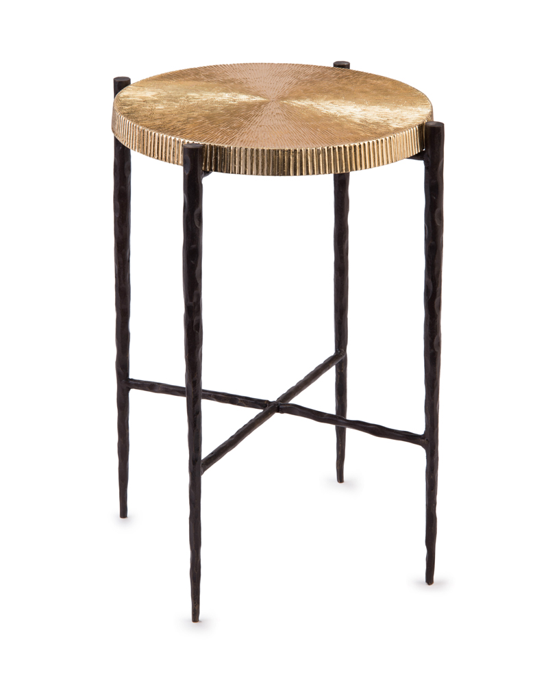 furniture safavieh shay gold accent table foxa the home narrow set white wicker pier one small round occasional ikea folding nesting tables living room wood patio side square