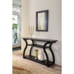 furniture simple entry table ikea design with trendy and different mud bench shoe holder behind sofa bar target console small storage skinny entryway chea accent tables folding 150x150