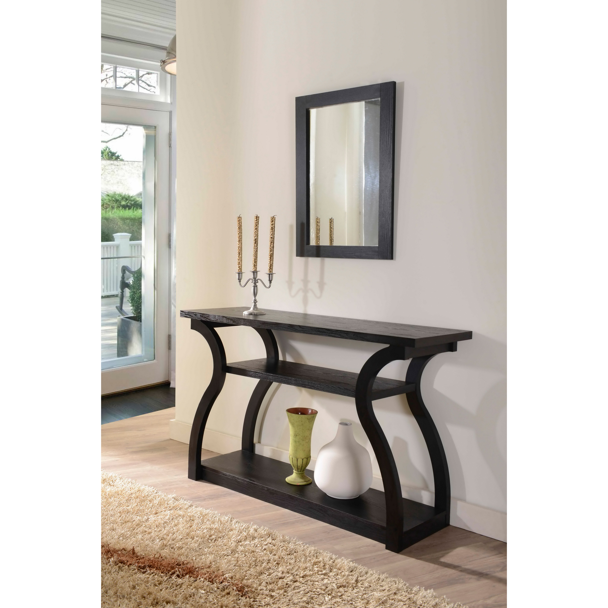 furniture simple entry table ikea design with trendy and different mud bench shoe holder behind sofa bar target console small storage skinny entryway chea accent tables folding