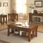furniture small chairside tables for inspiring end table design raymour and flanigan with drawer charging station ashley coffee broo accent glass contemporary beech bedside 150x150