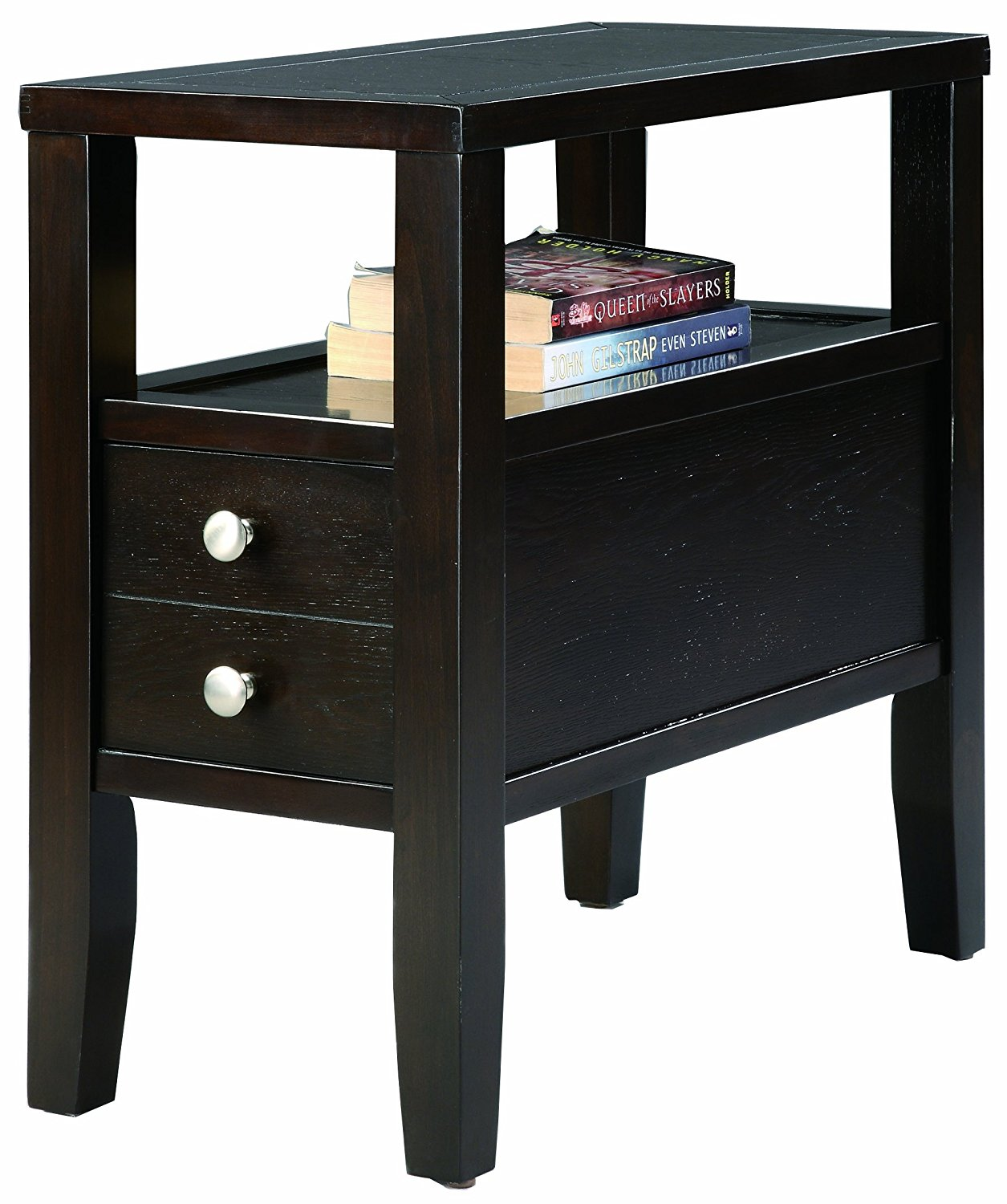 Long Narrow Accent Tables Grottepastenaecollepardo