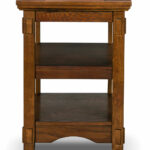 furniture small chairside tables for inspiring end table design with baskets tall drawers ashley power round sets living accent pub set affordable dining umbrella coffee rectangle 150x150