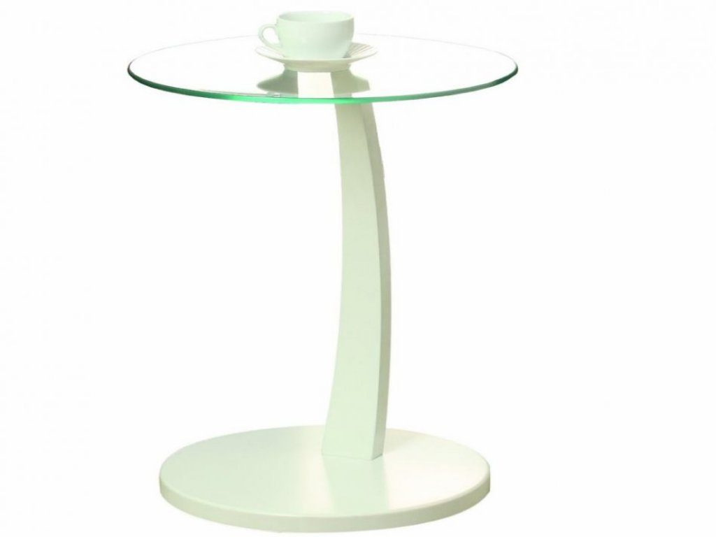 furniture small corner accent table beautiful white outdoor storage end modern silver lamps made usa metal round perspex stein world multi drawer chest coastal themed home library