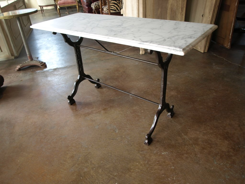 furniture small marble top accent table metal console antique faux round coffee white half moon full size ashley lift night stand rocker recliner wine cupboard grey end lantern