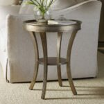 furniture small round teak accent table stdibs cloth entryway target couches college room decor beach themed lighting foot long sofa gold foyer bath and beyond ott west elm marble 150x150