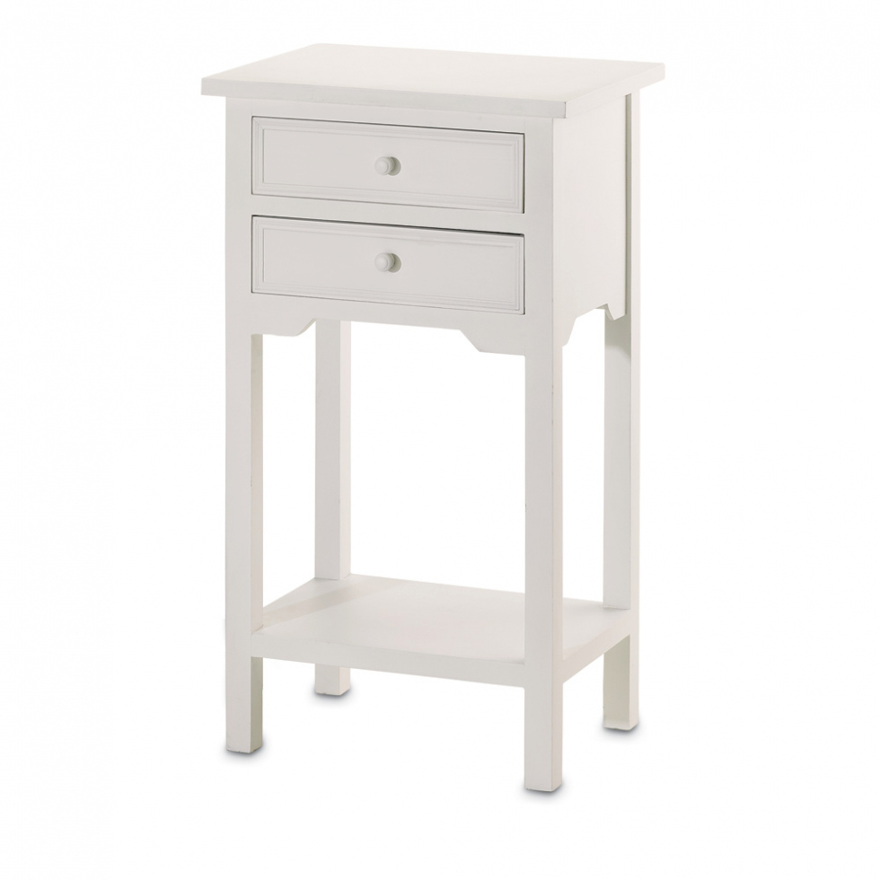 furniture small side table white wood tables for bedroom and living room accent with drawer chic your home concept acrylic gray end cherry nesting silver runner computer desk