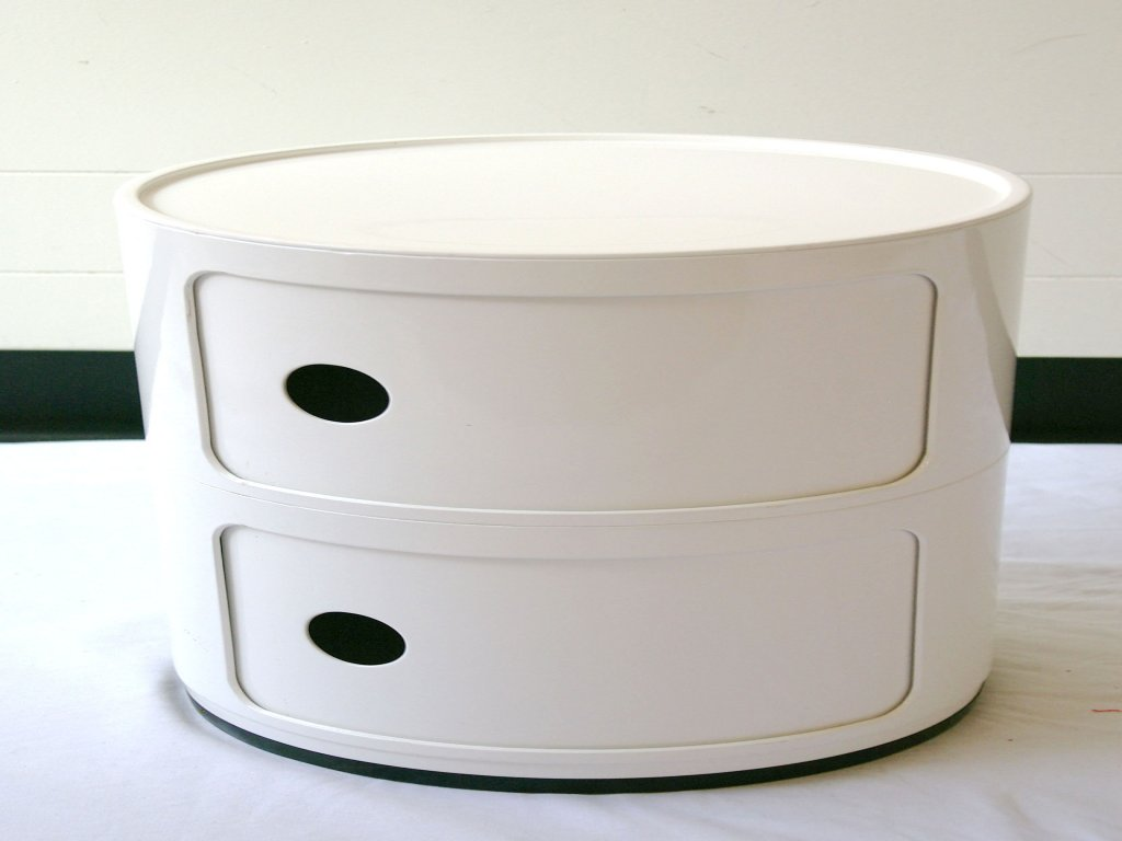 furniture small white accent table elegant round tables luxury drum end with two for nursery red and black coffee pool umbrellas bar tray contemporary lamp treasure trove interior