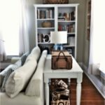 furniture sofa design console table behind couch beautiful result for the living room accent tables ikea target metal floor threshold antique drop leaf dining pier locations gray 150x150