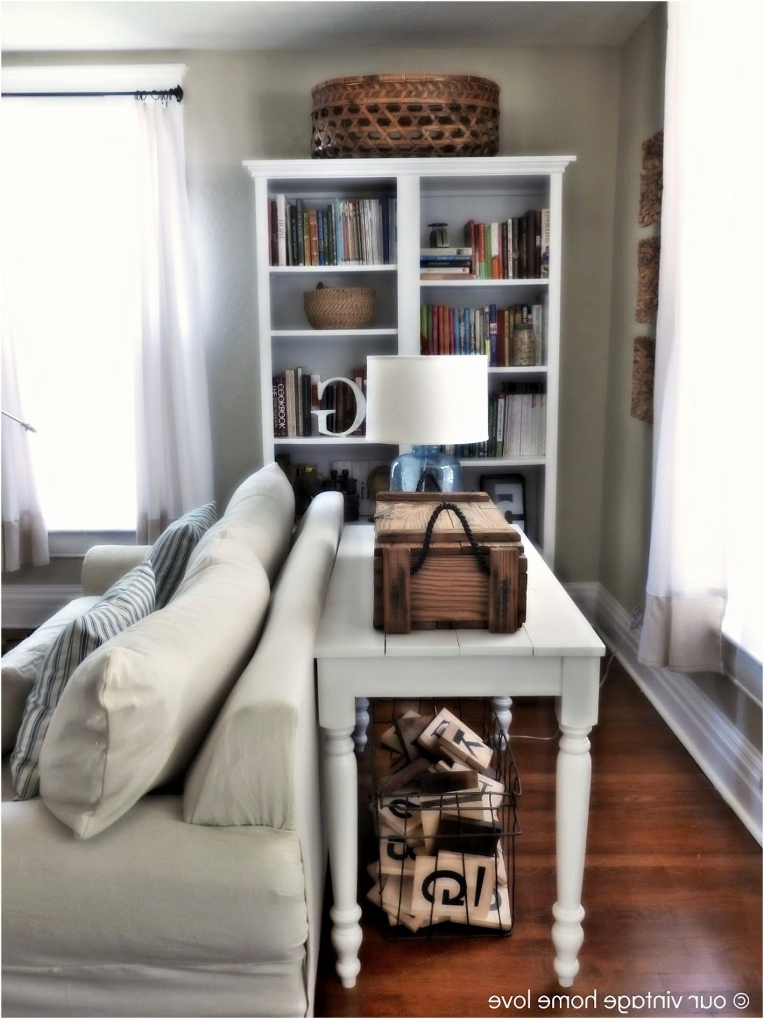 furniture sofa design console table behind couch beautiful result for the living room accent tables ikea target metal floor threshold antique drop leaf dining pier locations gray