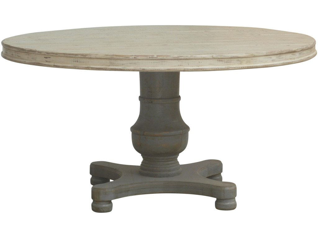 furniture source international accent pieces furns fsi moss products color base antcream top dining table piecesrosslyn round tile patio outdoor bedroom desk square trunk coffee
