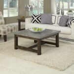 furniture square coffee table with marble top and wooden legs white rug fabric sofa throw pillows ceramic floor side glass urn lamp cream accent chair full size awesome designs 150x150