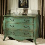 furniture storage solution for your home with stylish bombe chest bombay cabinet clearance chests marble top oriental style drawers hand painted gold company accent table glass 150x150
