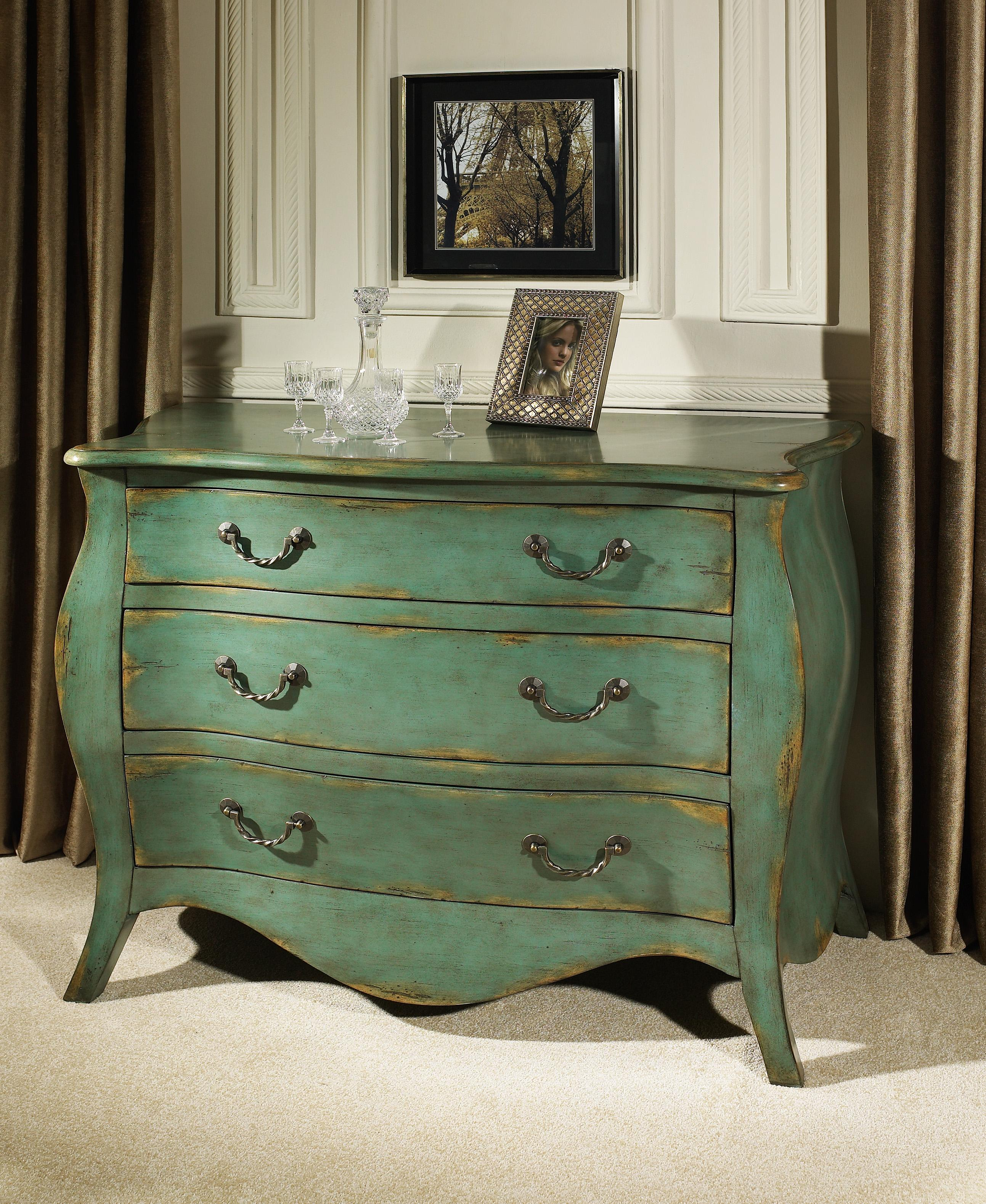 furniture storage solution for your home with stylish bombe chest bombay cabinet clearance chests marble top oriental style drawers hand painted gold company accent table glass