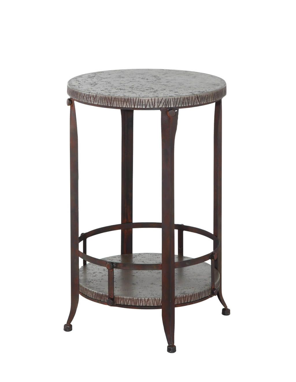 furniture stunning black blair round side table ideas good awesome foundry accent with drawer mahogany benedetta half nautical swag light bronze curtains target gold and marble