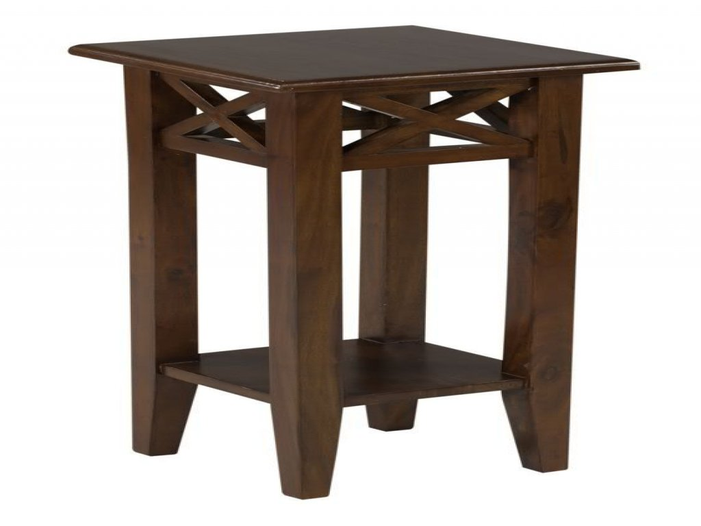 furniture tall accent table elegant flambeau lighting venetian best medium brown pedestal country style small black queen bedroom sets under affordable bedside tables chair design