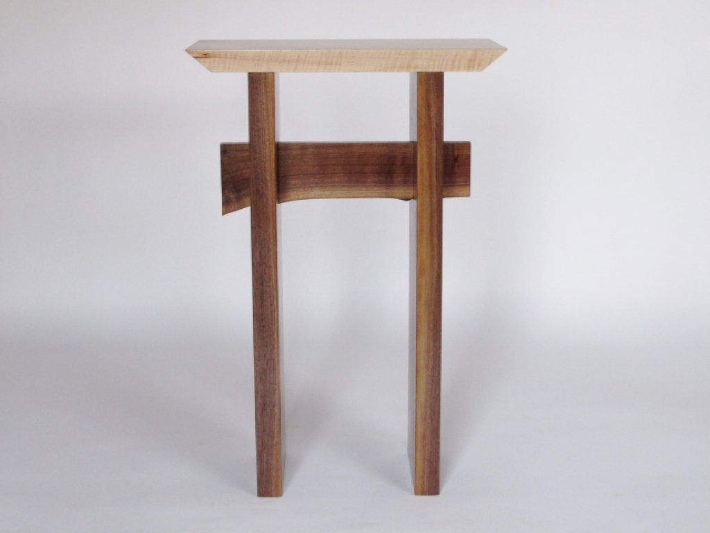 furniture tall accent table inspirational blu dot turn end new tables cool round side with espresso west elm console bengal manor mango wood twist metal legs tablecloth glass drum