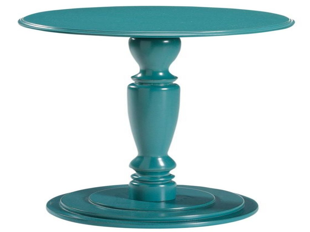 furniture teal accent table best baby green color summer blue outdoor side cover pendant lighting tall with stools modern nesting tables counter height dining chairs pier one drum
