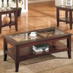furniture the outrageous favorite used wood end tables rustic mountain exterior oak elegant chairs for coffee table fascinating ture concept liquidation and large size small 150x150