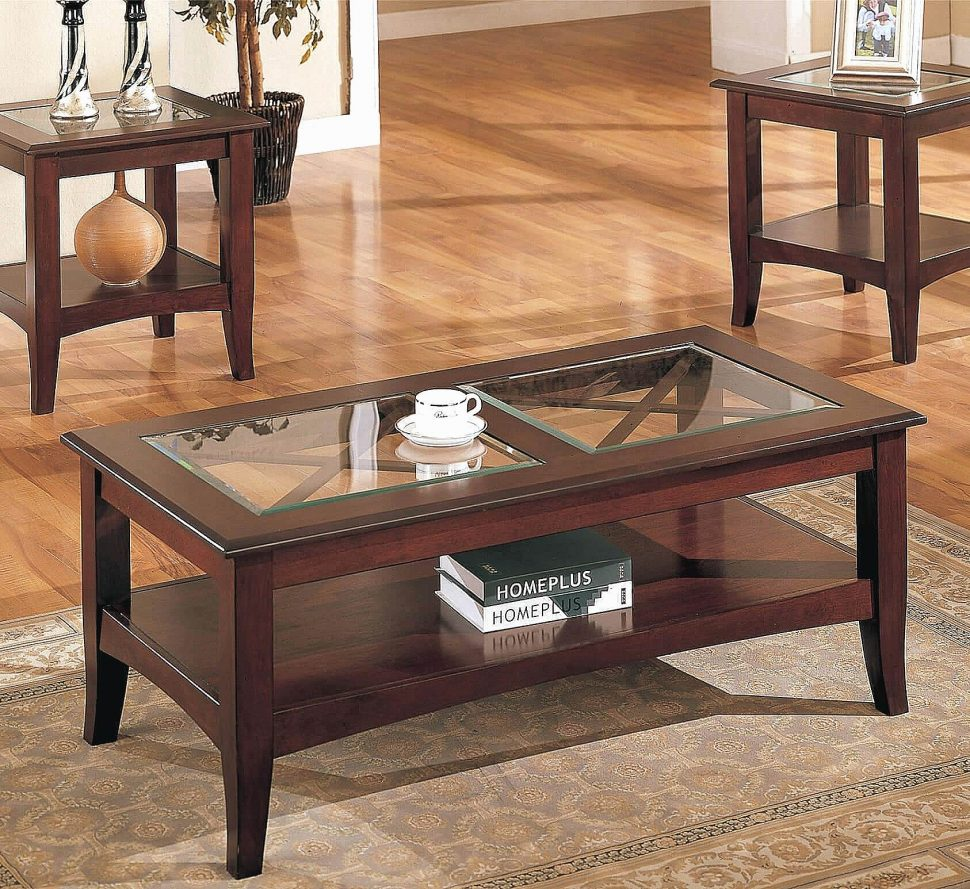 furniture the outrageous favorite used wood end tables rustic mountain exterior oak elegant chairs for coffee table fascinating ture concept liquidation and large size small