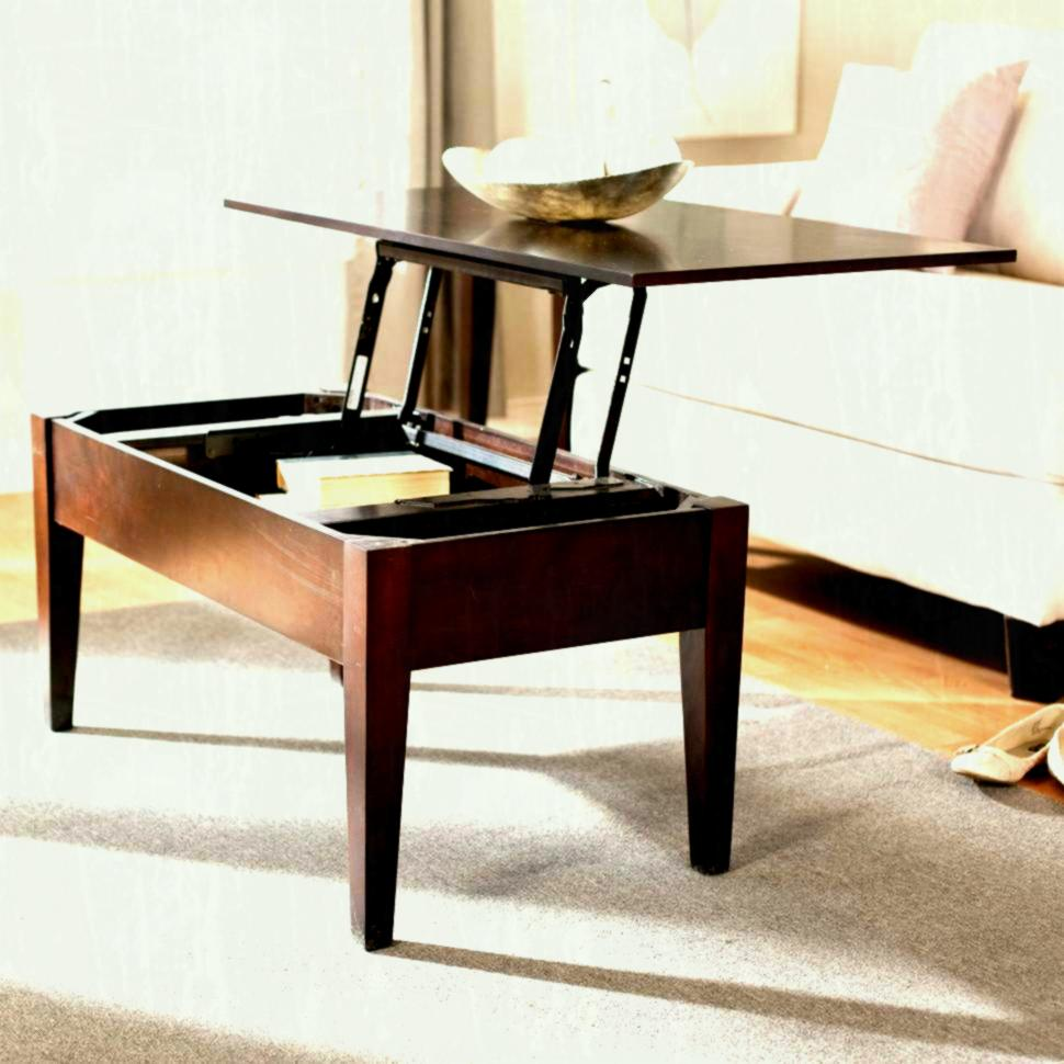 furniture thin accent table elegant tall end tables cut inch wood shaped side small dark sheesham round with drawers card and chairs target mirrored unit dining for spaces wooden