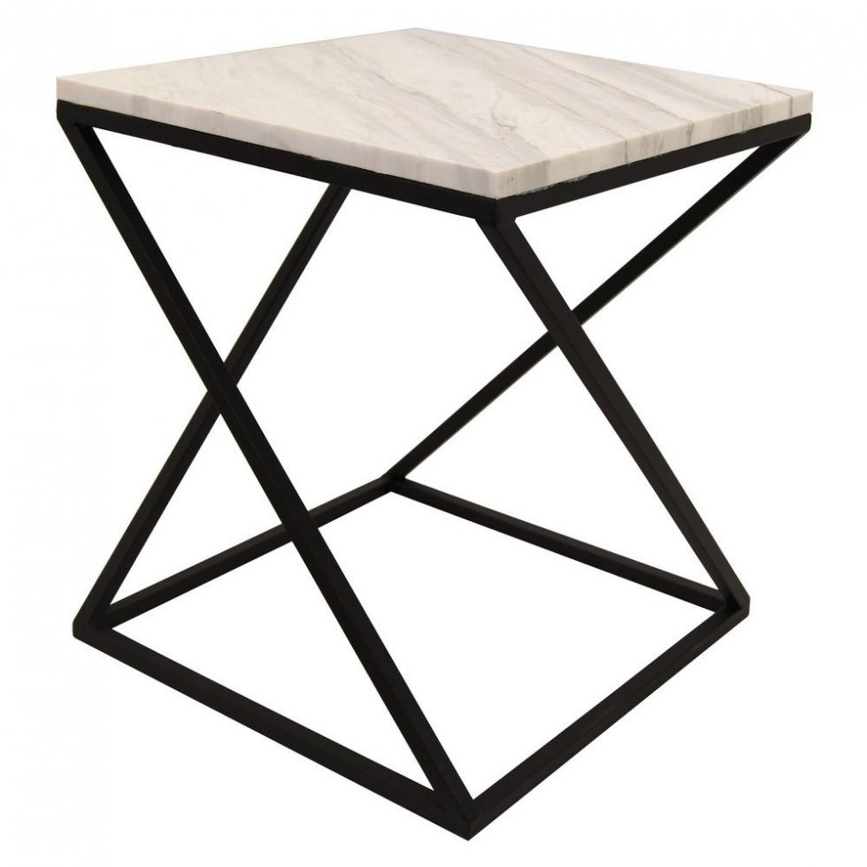 furniture three hands white metal and marble accent table intended for enjoyable your house design outdoor small armchair round pedestal kitchen bins ikea high end build side