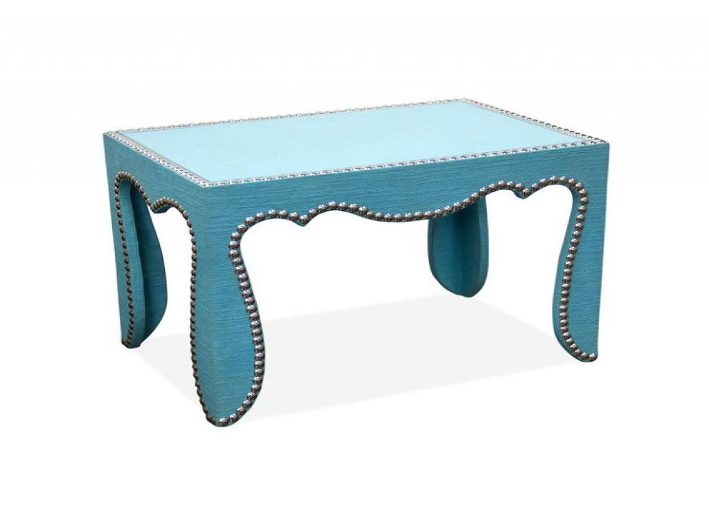 furniture turquoise accent table elegant mosaic round luxury jonathan adler toulouse cube side teal target slipcovers for outdoor laminate primer dining room chairs striped patio