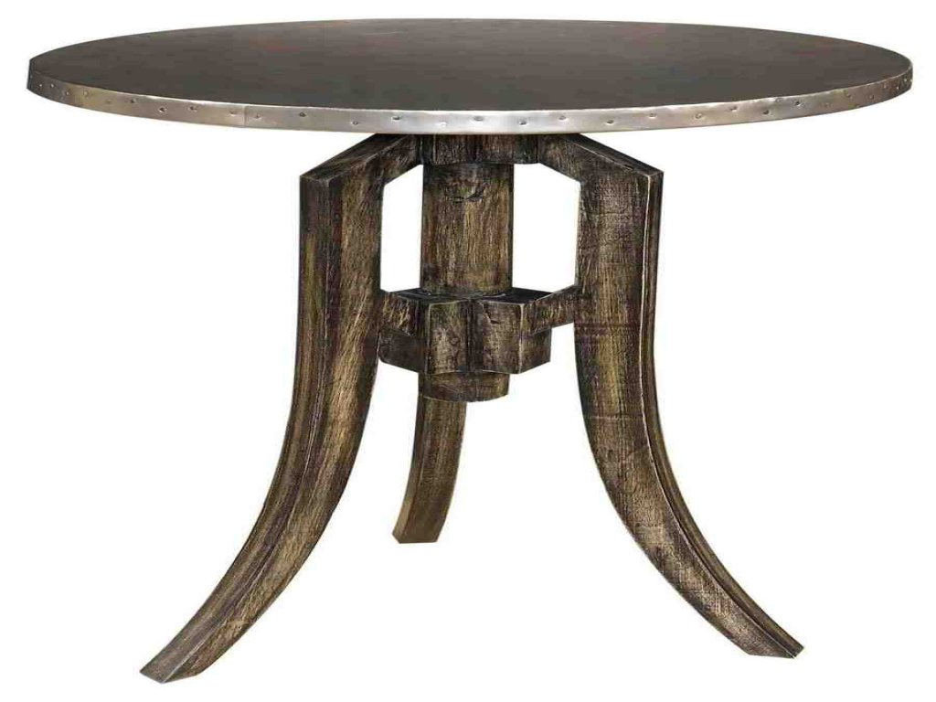 furniture unique accent tables side small round end design ideas home table for lamp gas dryers pottery barn like wide threshold wood resin wicker chairs garden parasol base slab