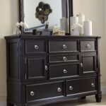 furniture upgrade your home with pretty mirrored dresser ashley target accent table mirror ikea desk combo multi colored chest drawers narrow dressers nightstand short side pier 150x150