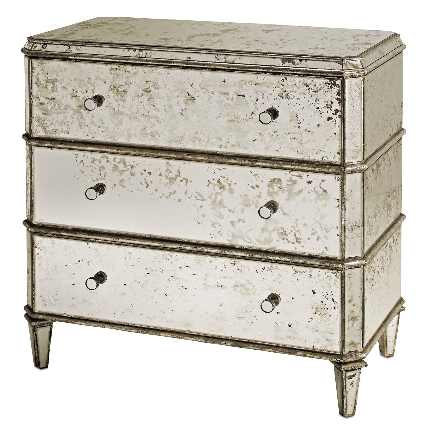furniture upgrade your home with pretty mirrored dresser dressers mirrors table target buffet desk combo chest drawers mirrore drawer accent spindle legs threshold coffee