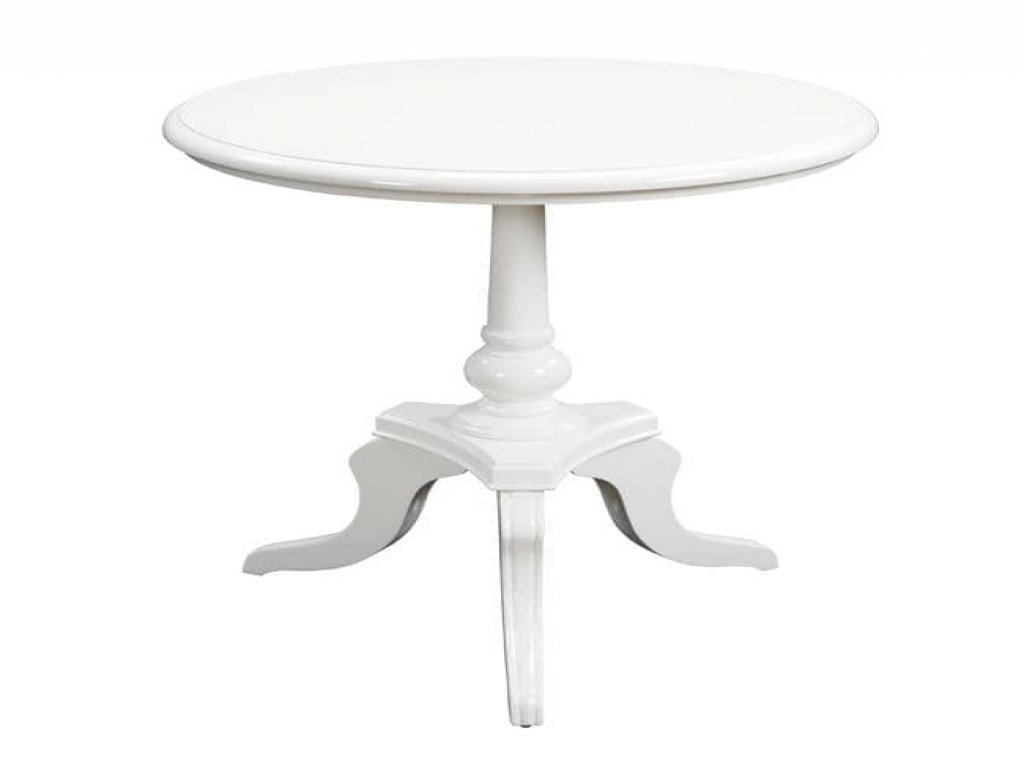 furniture white round accent table beautiful turner coffee inspirational lacquer finish free shipping today neelan designer tablecloths outdoor storage locker large oriental lamps