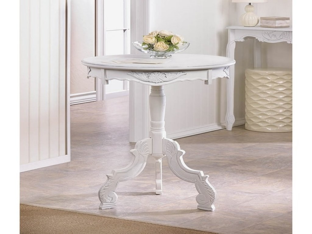furniture white round accent table inspirational zodax fresh antique free shipping today neelan lacquer merce best living room luxury dining coastal inspired lighting console with