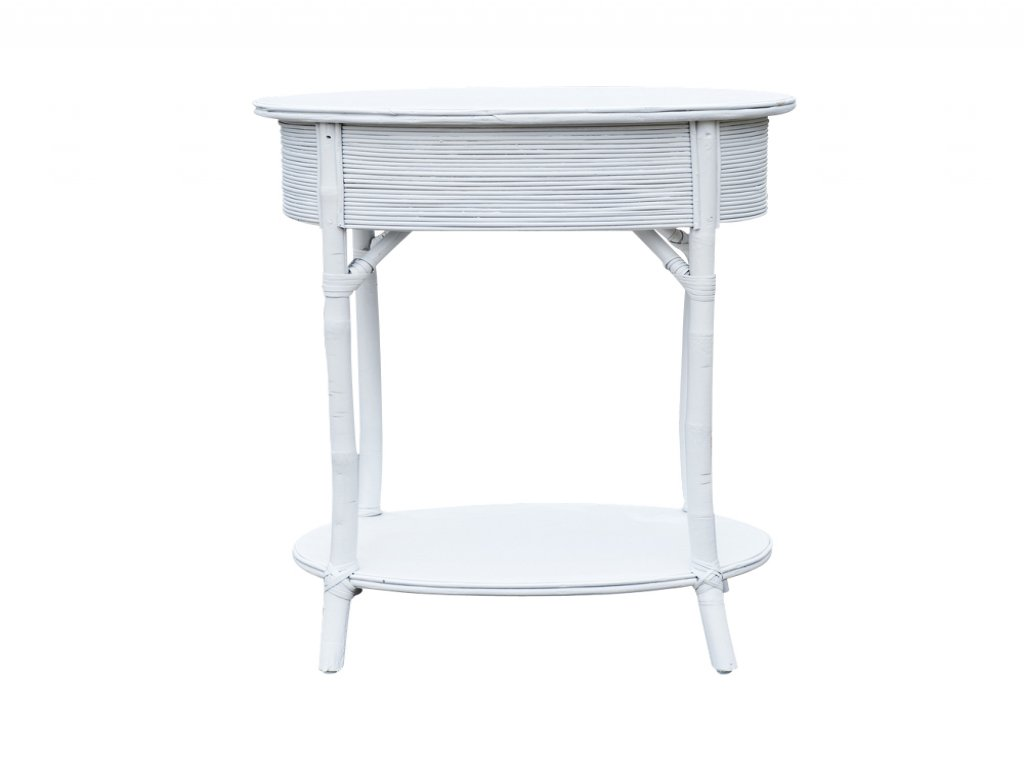 furniture wicker accent table awesome rattan end naples elegant mid century white side storage threshold kitchen with round patio and chairs black smoked mirror bedside