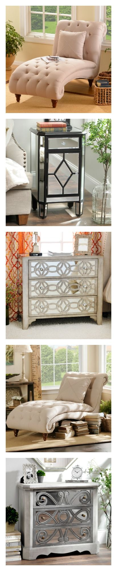 furniture wondrous kirklands chic comfort your kirkland knoxville wichita locations skinny storage cabinet dist ceramic accent table coffee centerpiece ideas tool box hay side