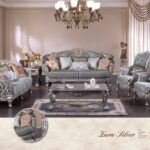 furniture zara silver sofa set accent table gold finish coffee target kids rugs sweet alcoholic drinks diy side elm flooring puck lights corner patio umbrella with tablecloth 150x150