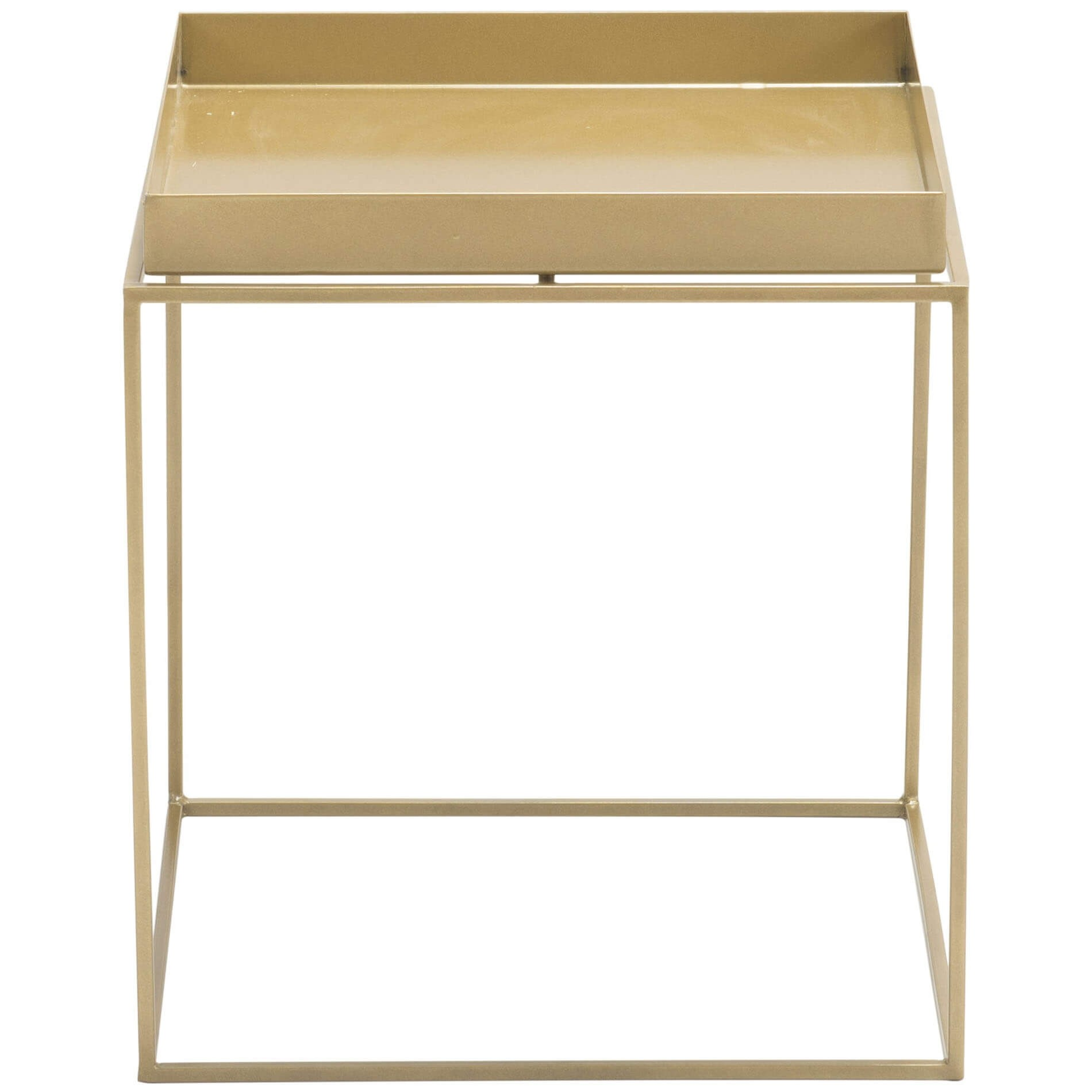 gaia nesting table gold accent tables outdoor furniture with drawer unique end antique side shelf metal hairpin legs real marble top coffee small corner for hallway bronze painted