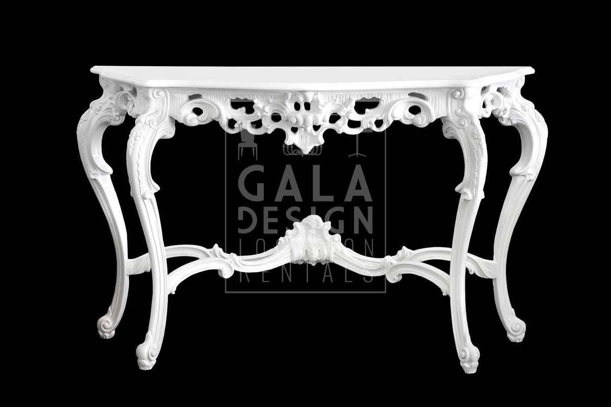 gala design location mobilier white baroque accent table pier one imports outdoor furniture sets full danish sectional west elm loveseat homemade coffee designs set small battery