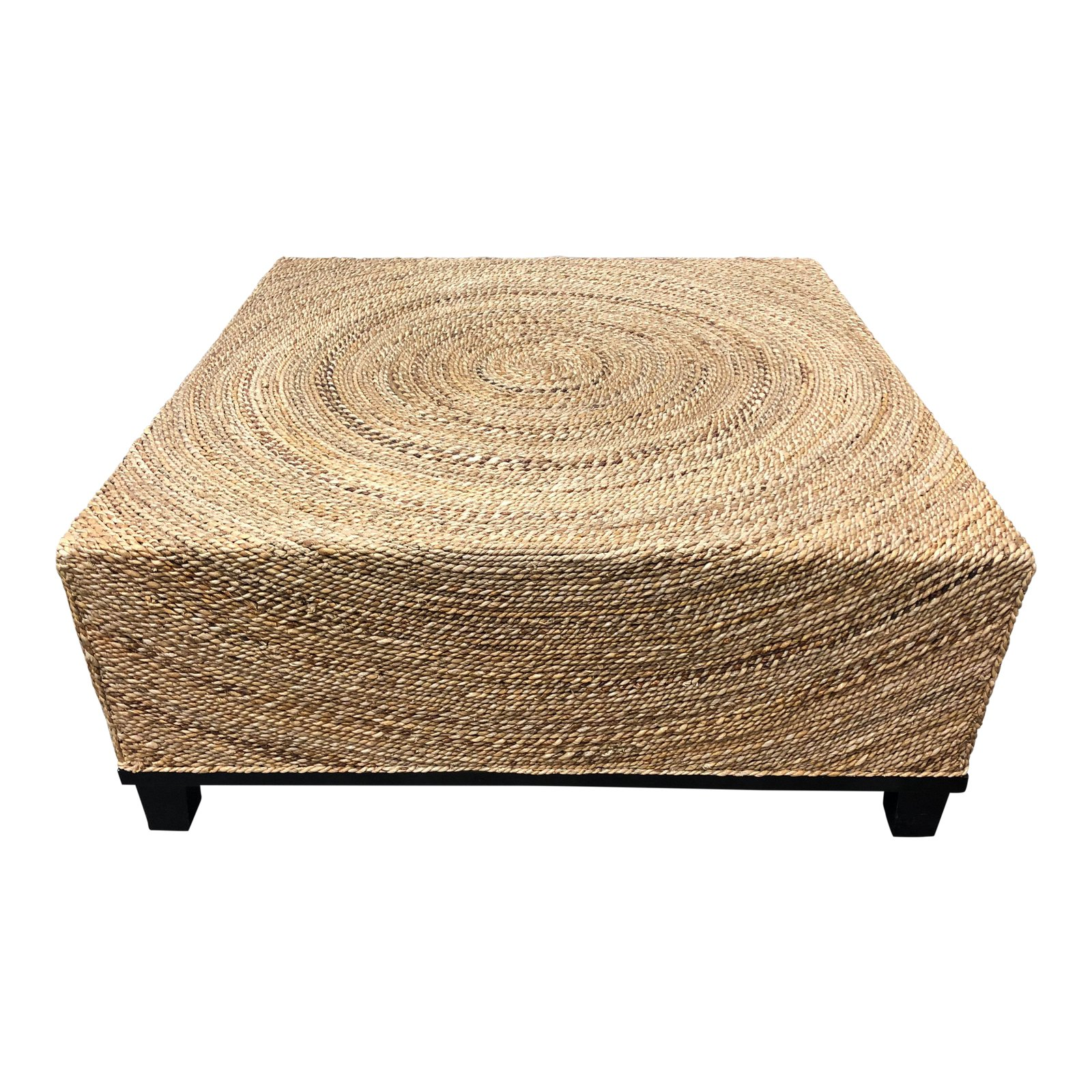gallerie concetric coffee table design plus gallery concentric accent contemporary wood beach style lamps nautical dining pottery barn dresser ikea kitchen and chairs cotton