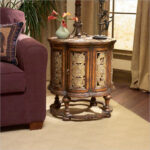 gallery corner table decoration ideas small wafclan inside accent tables that spectacular furniture america target baby mudroom storage units end with drawers threshold drawer bar 150x150