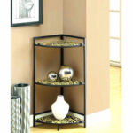gallery corner table furniture small accent incredible that great trestle base lamps plus chandeliers pottery barn graphers floor lamp mudroom storage units end tables with 150x150