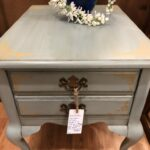 gallery seaporium img timor wood trunk accent table interior details shuttered armoire front view blue endtable chair legs and white porcelain lamps small outdoor side antique 150x150